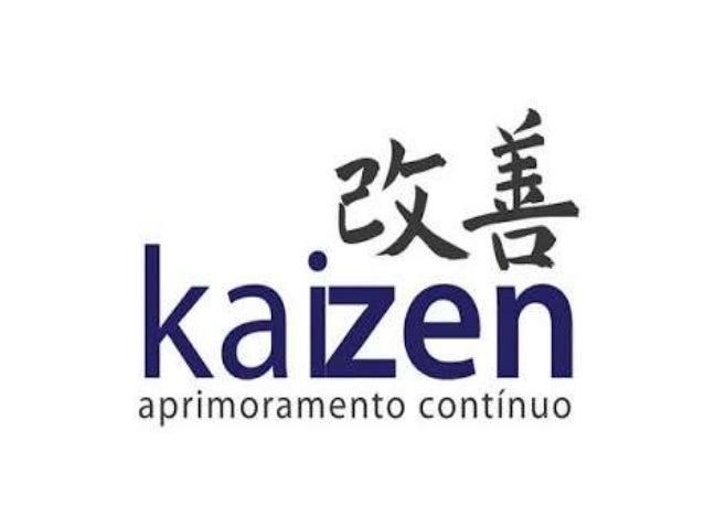 http://pt.kaizen.com http://br.kaizen.com http://www.infoescola.com/ https://qualidadeonline.wordpress.com https://pt...