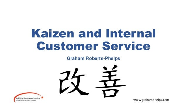 internal customer service Moved permanently the document has moved here.
