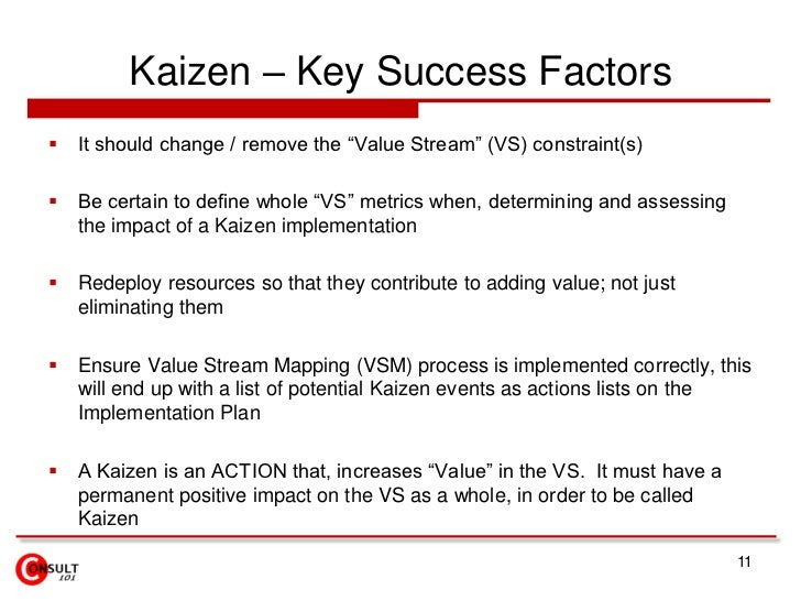 kaizen project Explore michael vachon's board kaizen on pinterest | see more ideas about kaizen, project management and business.