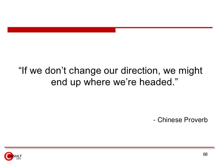 Don't believe organisation can get through transition and too much disruption
