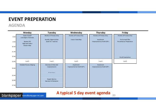 preperation and prior planning Find useful tips on pregnancy planning with your very own checklist tick off  categories of physical  physical preparation for pregnancy you don't need to  be a.