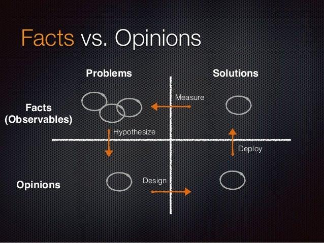 Visualization https://visualizationexamples.com/