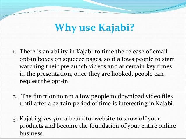 Image result for Kajabi CMS
