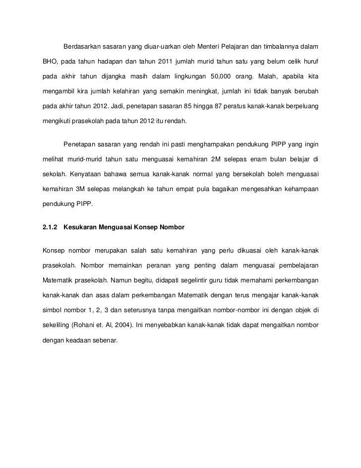 Berdasarkan sasaran yang diuar-uarkan oleh Menteri Pelajaran dan timbalannya dalamBHO, pada tahun hadapan dan tahun 2011 j...