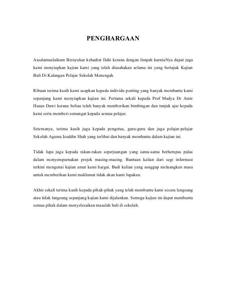 Sekolah Menengah Agama Melaka Perokok Z