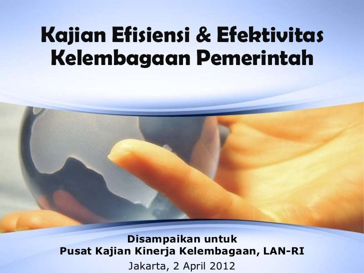 Educational technology dissertation topics