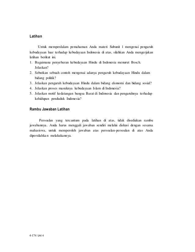 Kajian ips 4 (1)