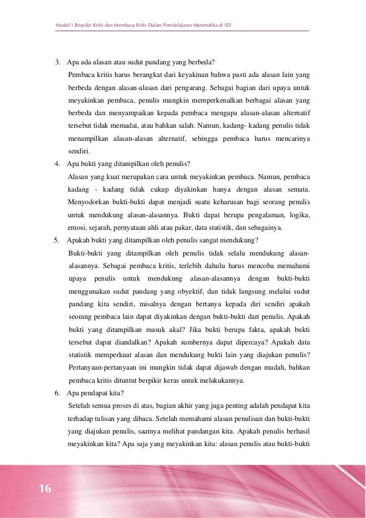 contoh case study osha Duw1012-courseoutline osha case study osh legislation assignment  assignment 2 oshadoc-1 - copy slide aw101 (16-9) chapter 7_occupational .