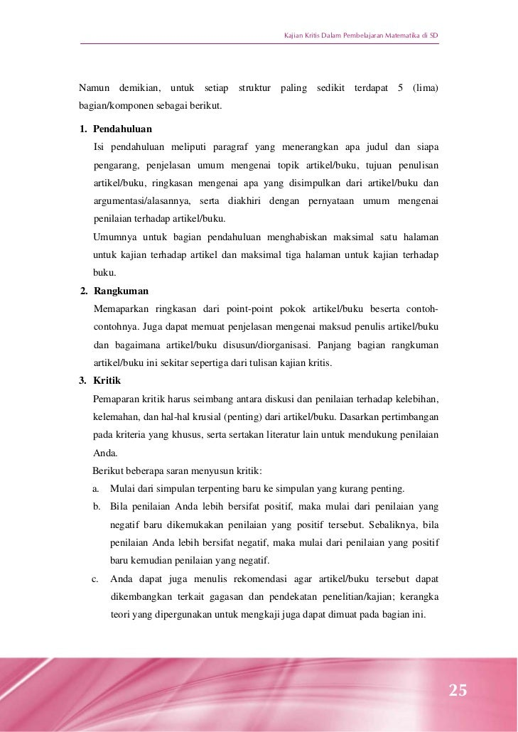 contoh case study medical assistant