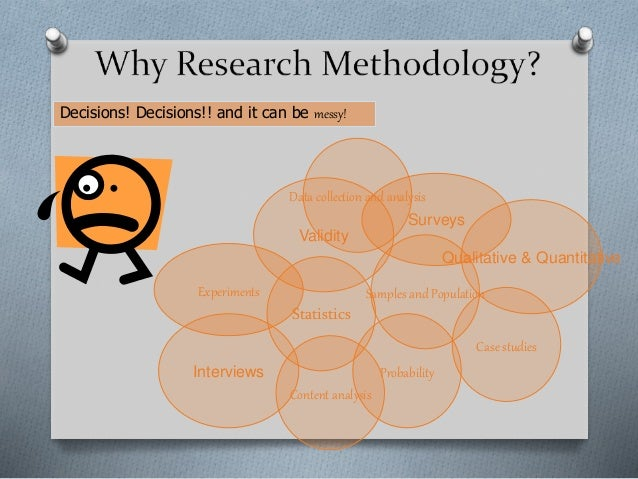 ontological and epistemological assumptions of the survey method Logic and criteria 4 epistemology & ontology - our theory of knowledge and   logic, verification typical methods: surveys, questionnaires, random sampling.