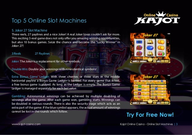 Entertainment pyramid book of una slot machine online kajot entry player
