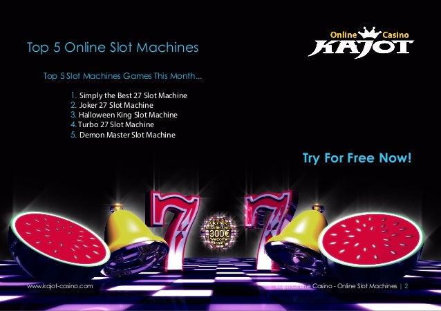 5 casino online top brook ca cache casino creek