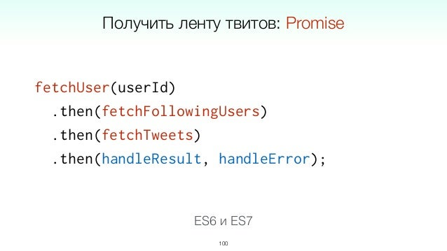 var handler = function(ev) { if (canDraw(ev)) { draw(ev.clientX, ev.clientY); } }; window.addEventListener('mousemove', ha...