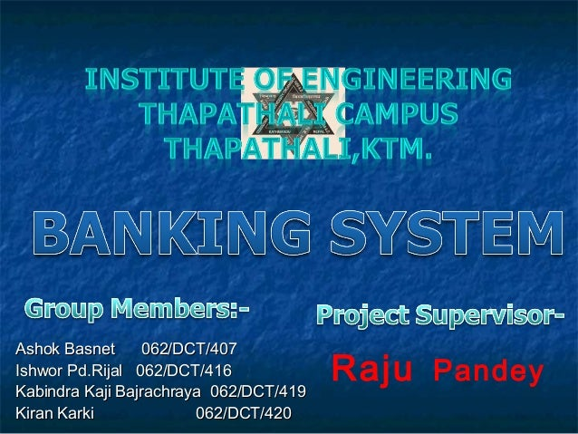 Ashok Basnet     062/DCT/407Ishwor Pd.Rijal 062/DCT/416Kabindra Kaji Bajrachraya 062/DCT/419                              ...