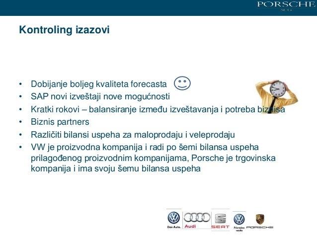 21 Icv Srbija Sastanak Kako Izgleda Controlling U Mojoj