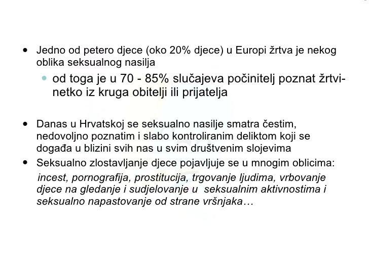 Trgovanje forexom u hrvatskoj