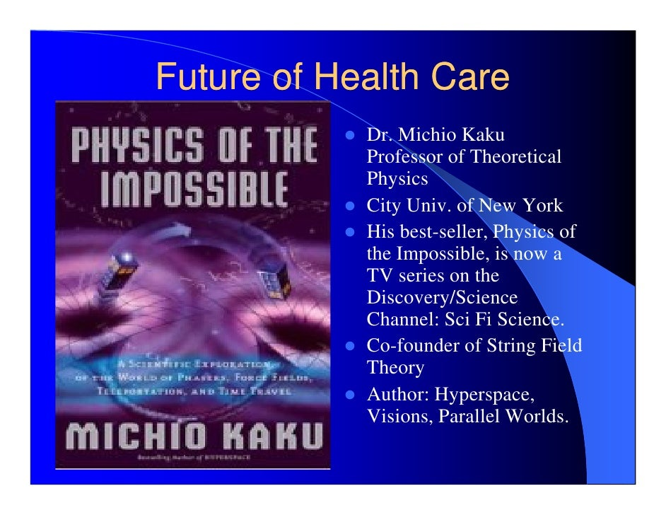 "(gcf2010) Dr Michio Kako "" Future Of Health Care. What Is Liability Coverage Checkbook Ira Llc. Heartburn After Gastric Bypass. Business Phone Internet Tv Bundles. Electronic Schools Online Dry Eye Irritation. Send Money Via Moneygram Pitney Bowes Red Ink. Central Mortgage Little Rock Ar. Ba Healthcare Management Team Marketing Report. Online Social Work Jobs North Regional Center"