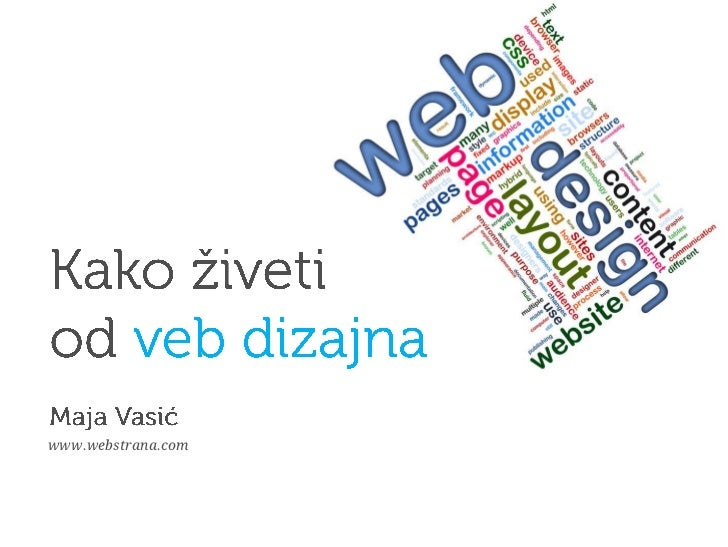 www.webstrana.com