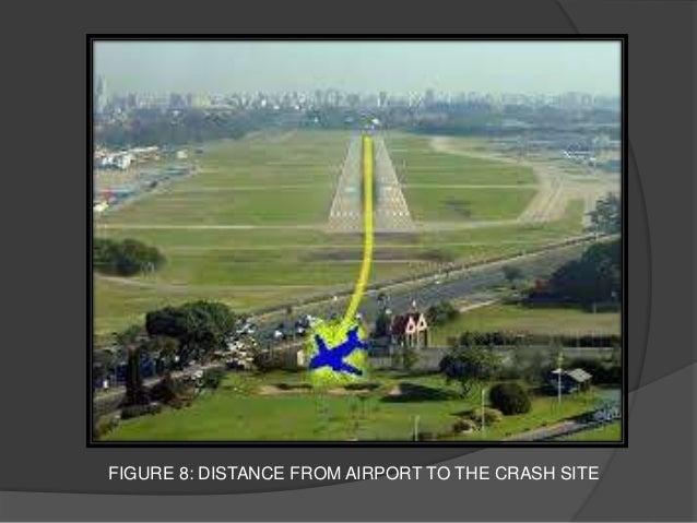Korean Air Cargo Crash