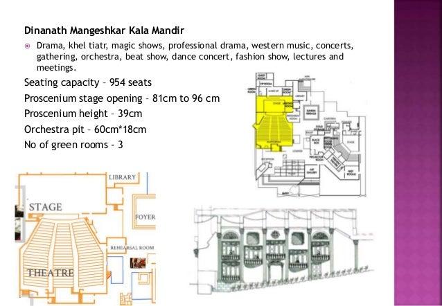 Kala Academy Goa