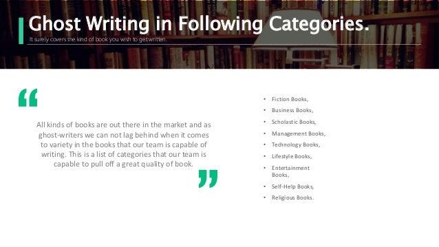 Custom essays ghostwriting services free essays books download