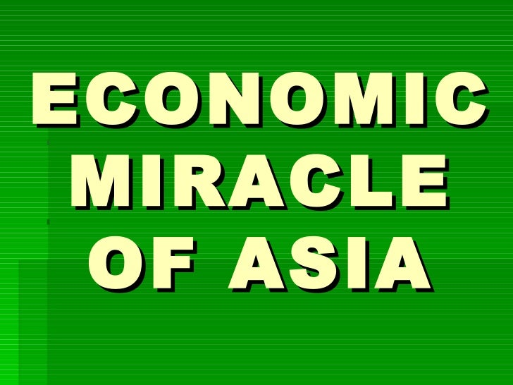 taiwans economic miracle Taiwan's economic transformation in evolutionary perspective : entrepreneurship, innovation systems  yuan chen --the architect of taiwan's economic miracle : .