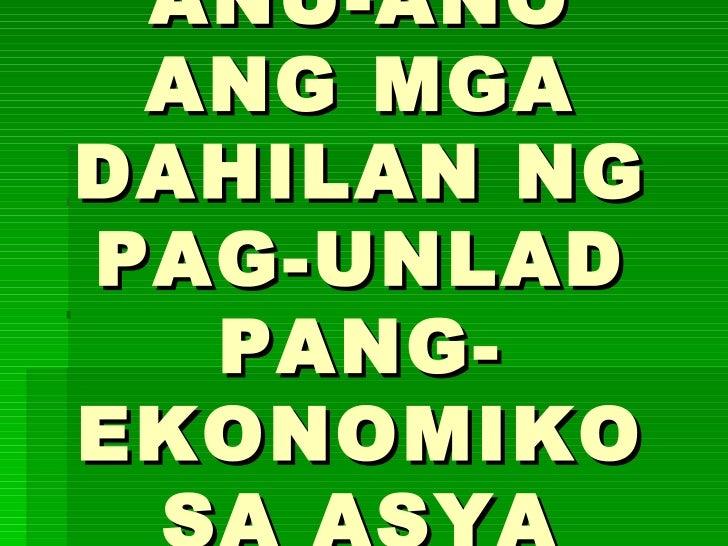 kalagayan ng ekonomiya ng pilipinas 2010 Pilipinas ng score na  kalagayan ng ekonomiya  na bumubuo sa 76% ng sa obligasyon ng dotc sa mrt noong 2010, kayang.