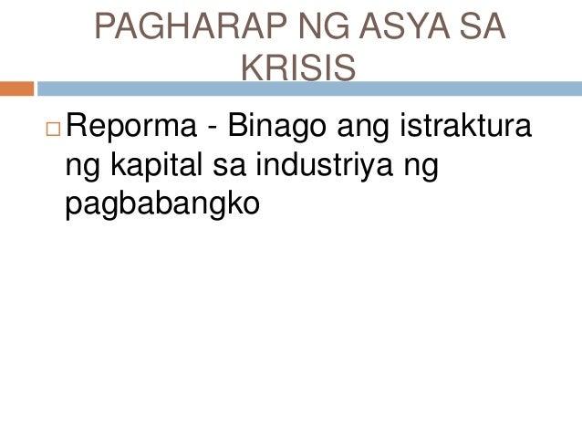 paghinto sa pag aaral Para masagot ito, makatutulong kung aalamin mo ang ibig sabihin ng paghinto sa pag-aaral nang walang makatuwirang dahilan makatuwiran ba o hindi.