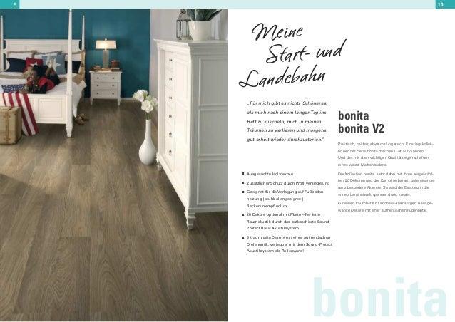 kalalog brosch re wineo witex laminat laminatboden bodenbelag. Black Bedroom Furniture Sets. Home Design Ideas