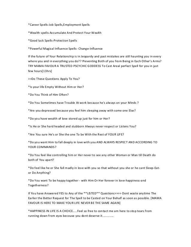 Omg real most powerful love spells casterquickest results marriage omg real most powerful love spells casterquickest results marriage divorce revenge pregnant break up returnget back lost lover partner in australia solutioingenieria Choice Image