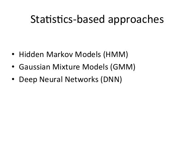 Markov+model+ Output2=2sequence2of2states2 Image:+hHp://madhukaudantha.blogspot.pt/2014/05/markov&models&and&hidden&markov...