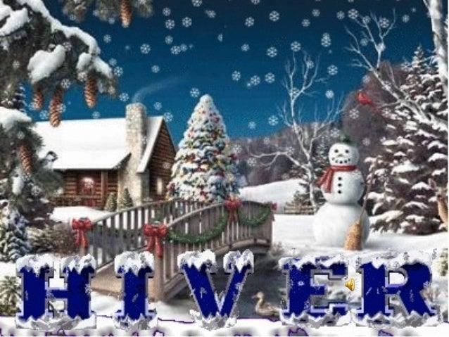 Joyeux, joyeux Noël, aux mille bougies, Quand chantent vers le ciel les cloches de la nuit, oh! Nicole et son clavier Phot...