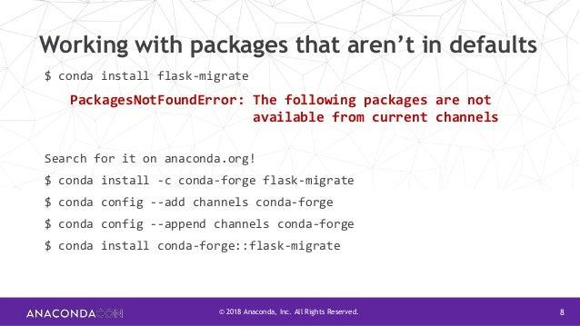 conda install requirements txt