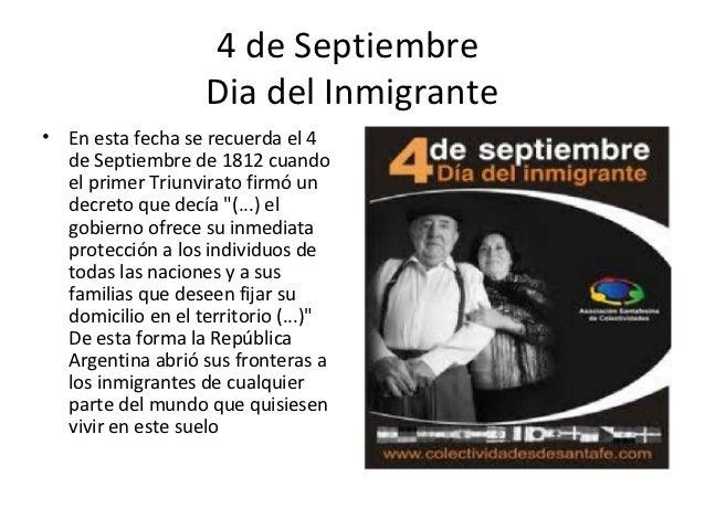 Kalendario escolar for Dia del arbol 01 de septiembre