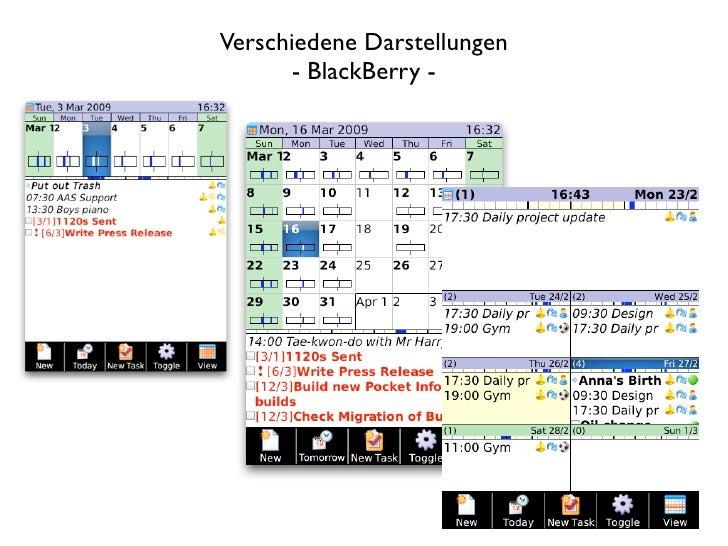 Kalender Slide 3