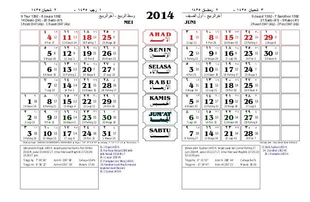 kalender 2014 november