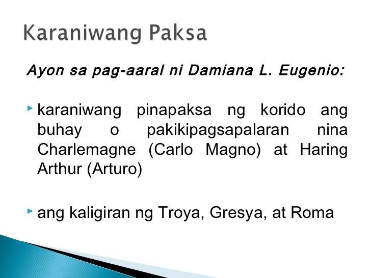 kaugnay na pag aaral at literatura kaligirang kasaysayan Mga kaugnay na literatura global ano ang kasaysayan ng sistema ng k-12 na edukasyon kaugnay na pag-aaral.
