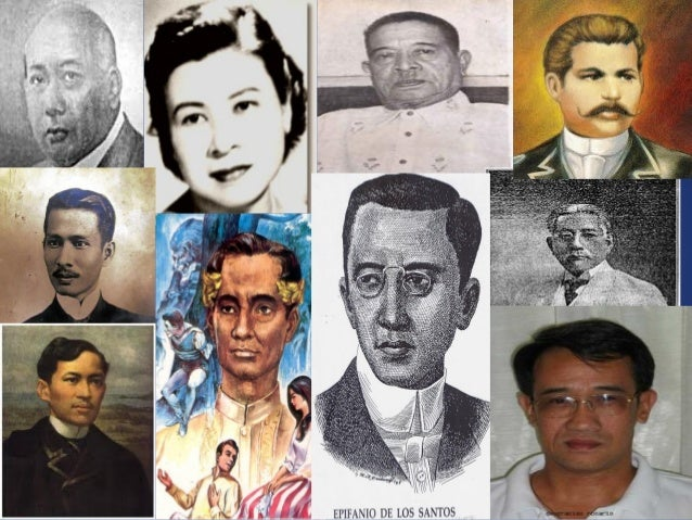 halimbawa madulang pangyayari Kwentong bayan is a term for folklore or folktales from the philippines tagalog is the native language, a dialect prominent in luzon, and so a tagalog kwentong bayan would be folklore that is in the the tagalog language these forms of literature.
