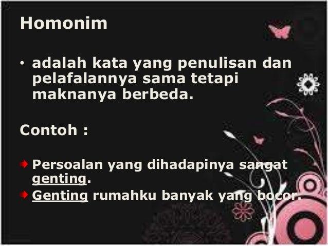 Kalimat Tanya Meidyna Aprisa Xii Ak2