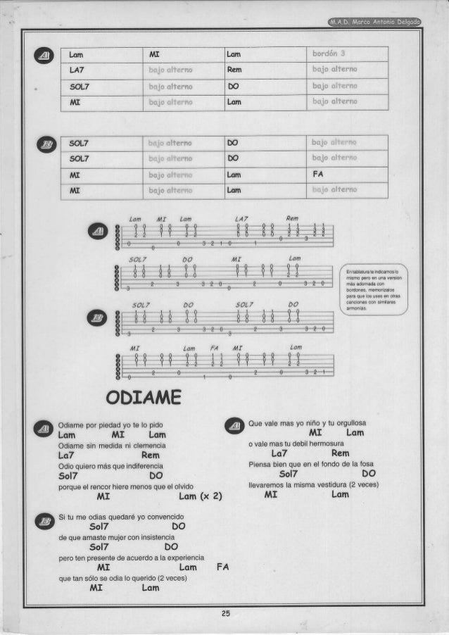 Kalinchita metodo basico para guitarra 1