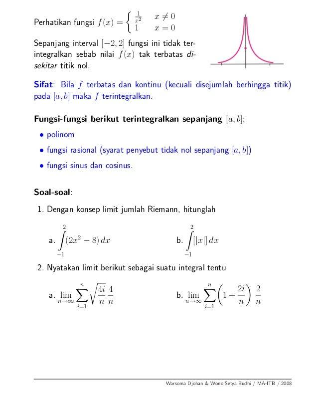 Kalkulus1