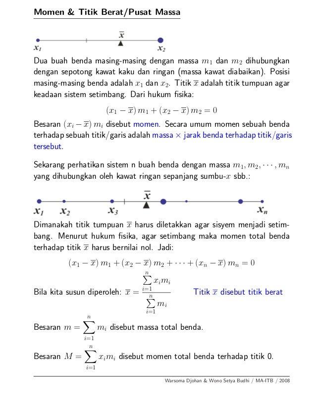 WELCOME TO YOUR STUDY LAND : Artikel Fisika Kelas XI ...