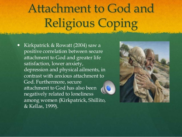 Dissertation spirituals