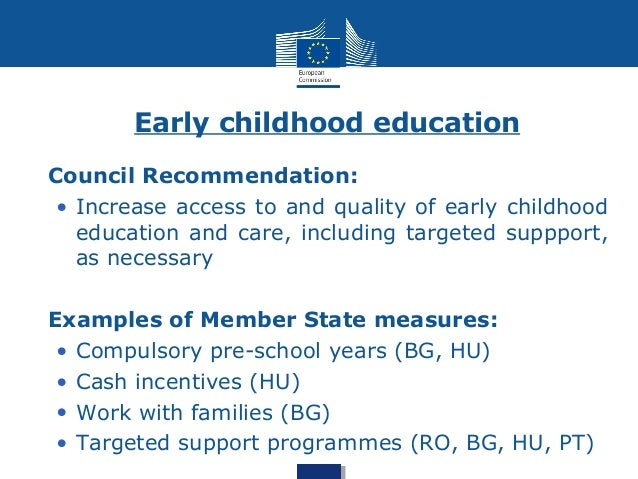 Roma and education Slide 3