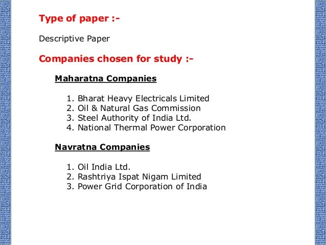 updated companies act 2013 pdf