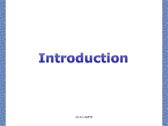 an introduction to the rti act Right to information: user guide: user's guide has been designed to assist and guide the citizens of india to use the right to information act 2005 (referred hereafter as the central act) and to exercise this right more effectively.