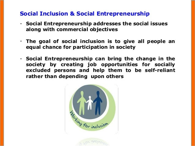 social entrepreneur case studies School for social entrepreneurs is a charity that supports people with tackling  complex social  return to full list of case studies see the next case study.