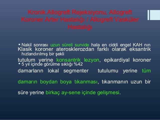Kalp Nakli Dr Umit Kervan
