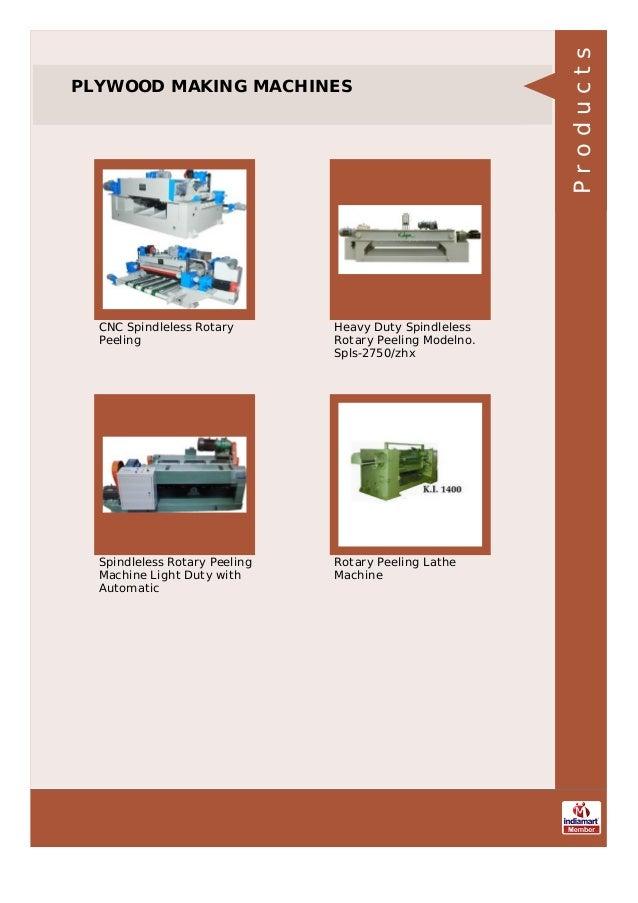 Kalyan industries-yamunanagar Slide 3
