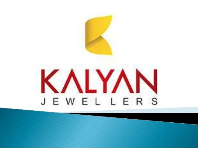 Kalyan Jewellers   Largest jewellery chain in India.   Headquarter – Thrissur, Kerala   Chairman and MD – T.S. Kalyanar...